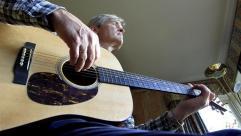 Gitarspiller_JanSchwenche