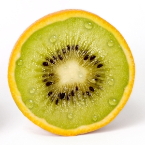 7. Kiwi-klar