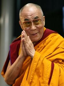 dalailama_blog