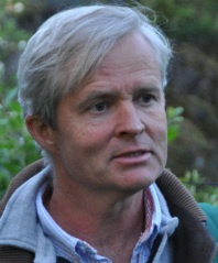 Jan Schwencke 2011