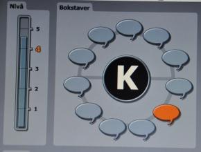 3. «Tomme batterier» etter Cogmed-trening. Hurra – detvirker!!!