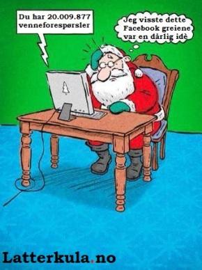 Hvordan skape en fin jul sammen når en i familien har fått enhjerneskade?